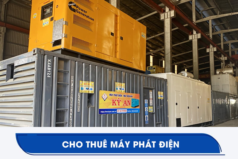 cho-thue-may-phat-dien-Ky-An-4