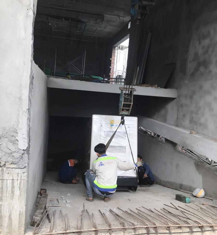 ban-giao-may-phat-dien-Cummins-110-kVA-cho-cong-trinh-2