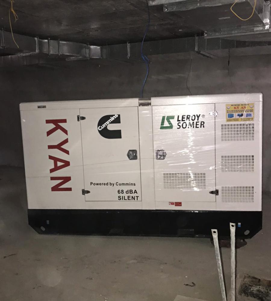 ban-giao-may-phat-dien-Cummins-110-kVA-cho-cong-trinh-3