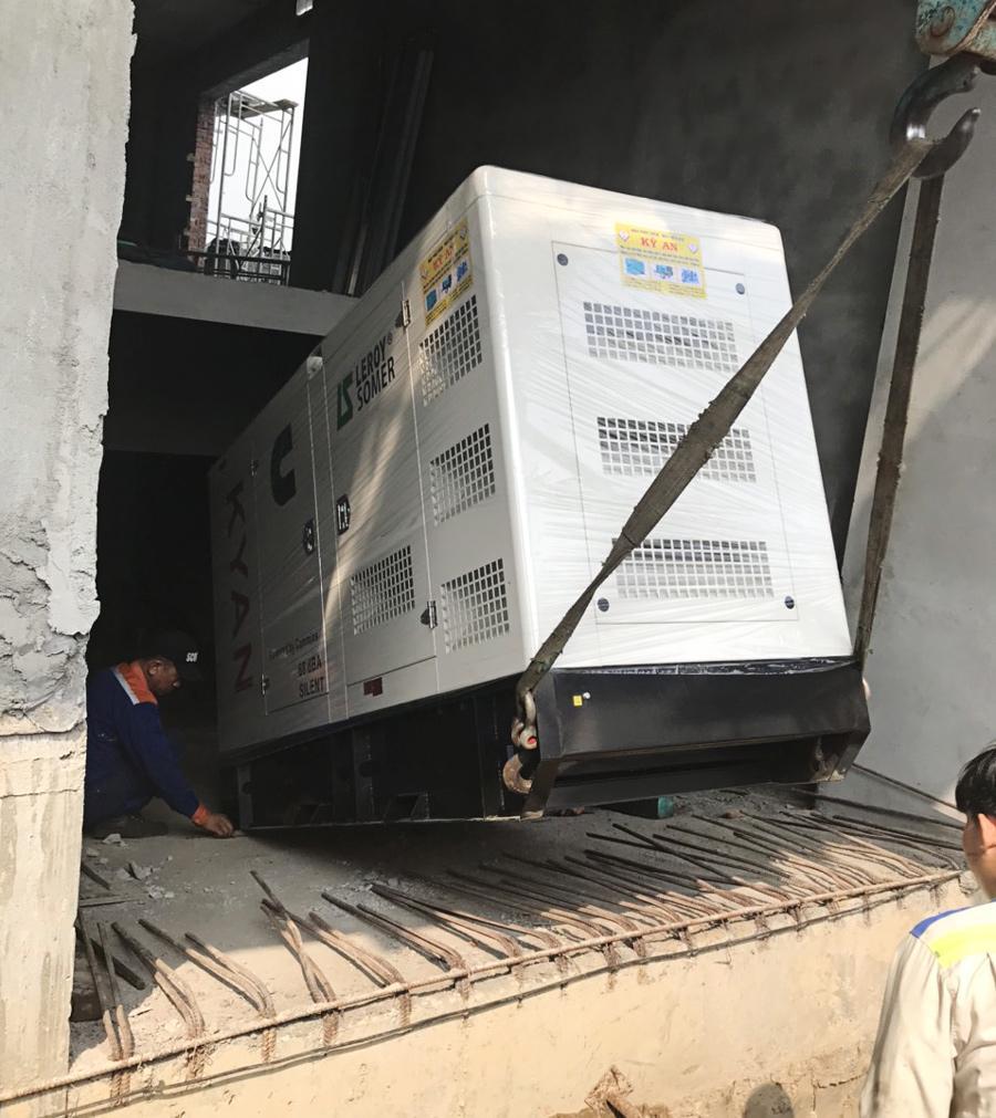 ban-giao-may-phat-dien-Cummins-110-kVA-cho-cong-trinh-4